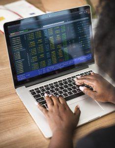 אסטרטגיה במסחר בשוק ההון