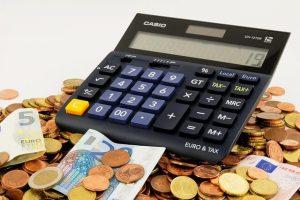 איך להרוויח כסף בלי לעבוד קשה?