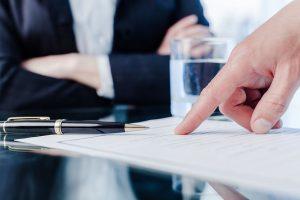 כל היתרונות ברואה חשבון קבוע וצמוד גם אם אתם לא בעלי עסק