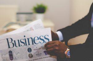מאיר וילנסקי טיפים לעסקים