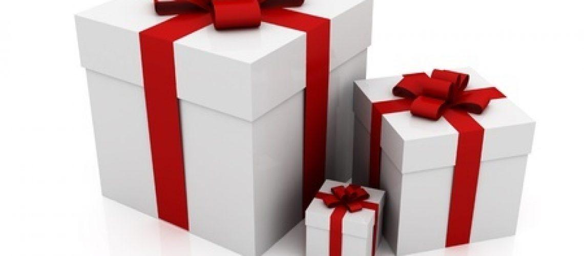 איך לבחור מתנות לפסח לעובדים