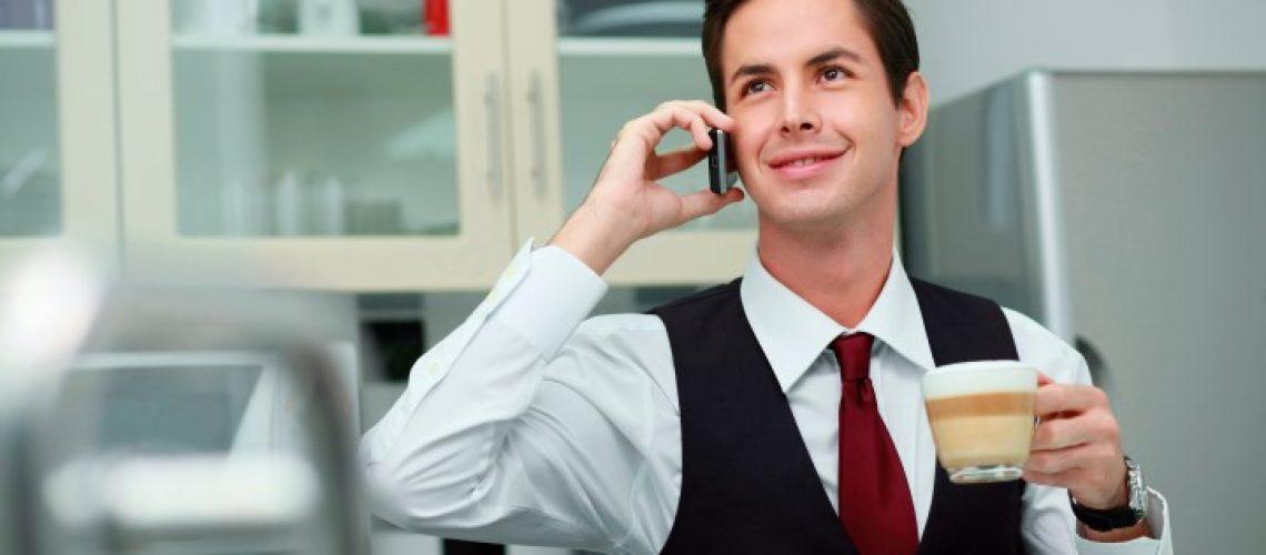 תיווך עסקים - האם אני צריך את זה?