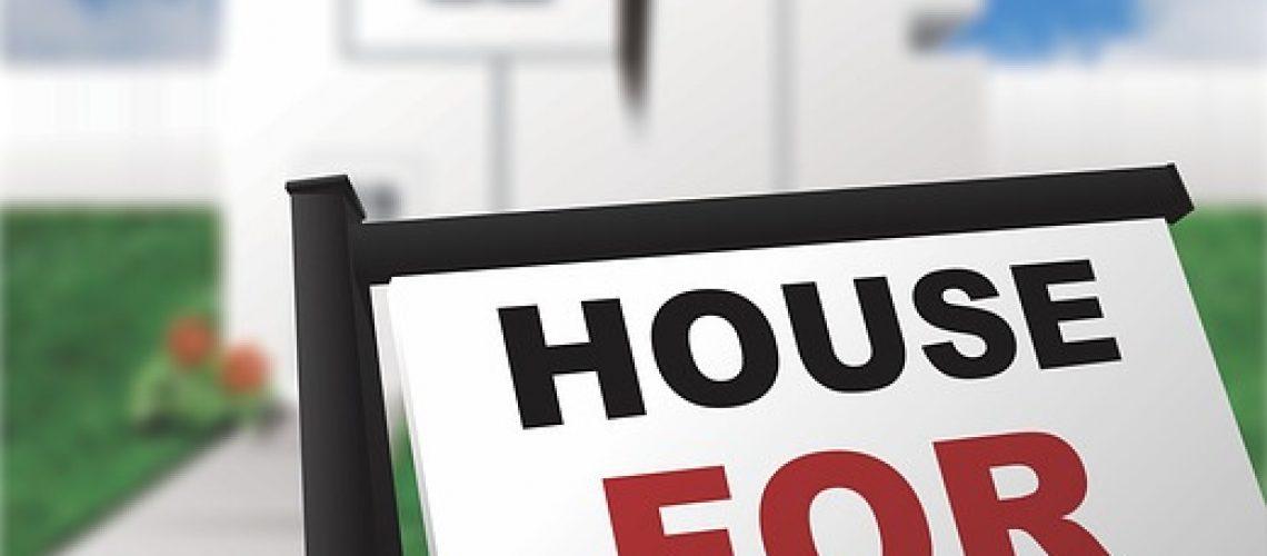 ליקויים בדירה - איך זה מוריד את ערך הנכס?