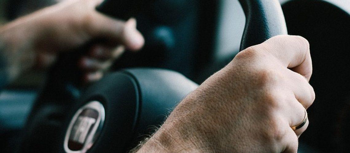 מה זה בדיוק התליית רשיון נהיגה?
