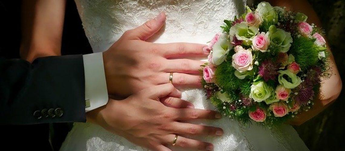 טבעות נישואין לאישה – למה משקיעים בהן יותר?