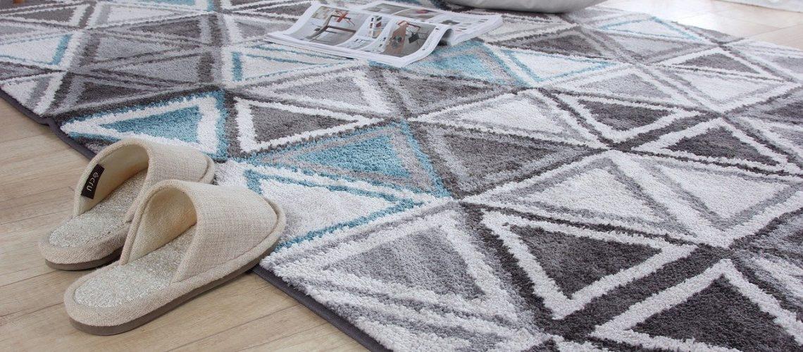 סהרה חנות שטיחים