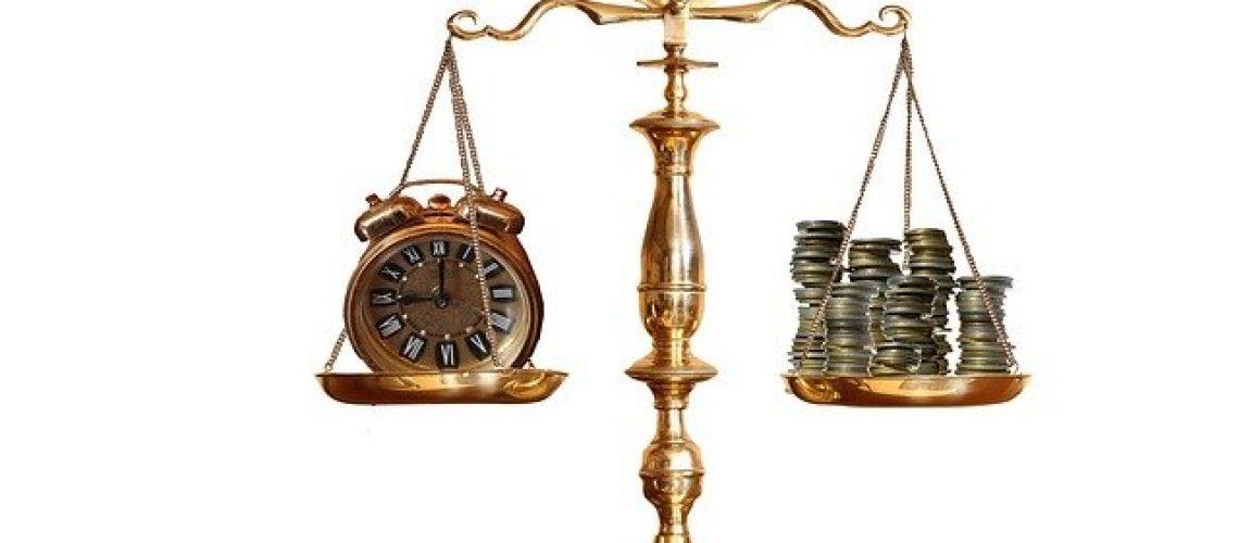 עצות הזהב שיחסכו לך כסף