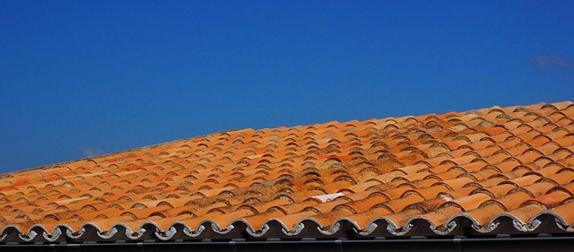 מה עושים כאשר עדיין יש נזילה לאחר איטום הגג?